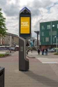 Citybaken Eindhoven