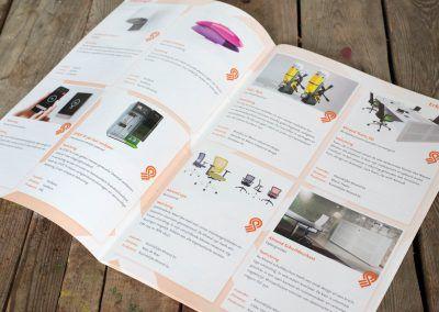 GIO Catalogus 2013 binnenzijde