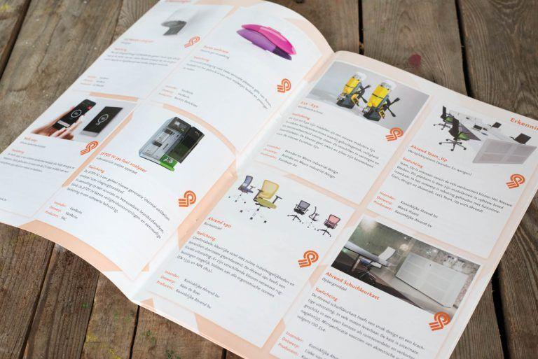 2013 GIO Catalog