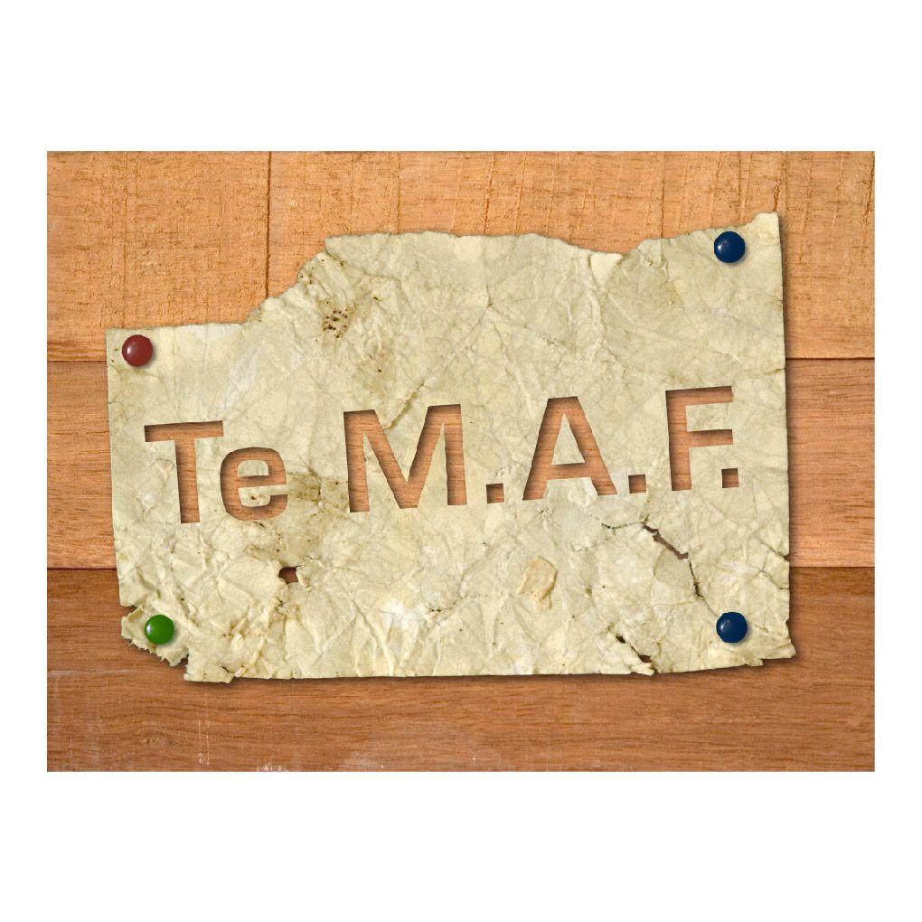 Te MAF
