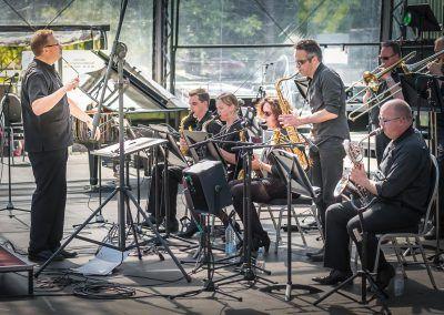 Muziek op de Dommel 2015